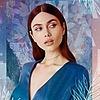 Eva-Miren's avatar