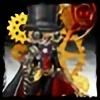 EVA-SOUTH-PARK's avatar