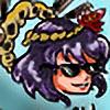 eva-st-clare's avatar