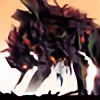 Eva0100000's avatar