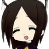 Eva02Asuka's avatar