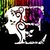 Eva0707's avatar