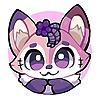 Eva26x's avatar