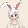 Eva626's avatar