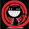 Eva7917's avatar