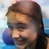 evaa99's avatar