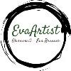 EvaArtist's avatar