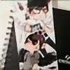 EvaBanditRosary's avatar