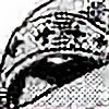 Evacconvoy's avatar