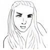 EvaCold's avatar