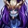 EvaCuteDoll's avatar
