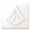 evade-fr's avatar