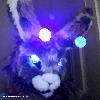 EVAdINA's avatar