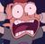 Evadne98's avatar