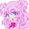 evadnemeraki's avatar