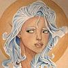 Evaelium's avatar