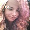 EvaEmy's avatar
