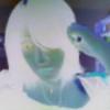 evafreed13's avatar