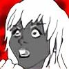 evaguycomics's avatar