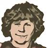 Evahasfun's avatar