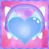 EvaHeartBeats's avatar