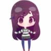 EvaHeartsArt's avatar