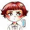EvaHolder's avatar