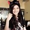 EvaineNethe's avatar