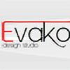 Evako's avatar