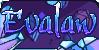 Evalaw's avatar