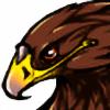 Evalescia's avatar
