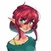 EvaLisky's avatar