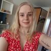 Evalnia's avatar