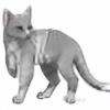 Evalone-Littlefly's avatar