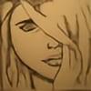 Evalsom's avatar
