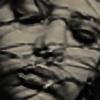 evalti's avatar