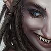 evalynzarich's avatar