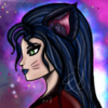 Evalyss's avatar