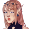 EvaMcCoy's avatar