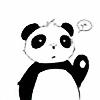 Evamya's avatar