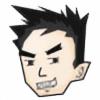 eVan-DA's avatar