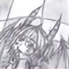 Evan-noob's avatar