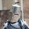 evan1kelly's avatar