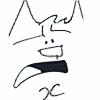 Evan7178's avatar
