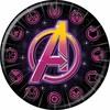 EvanAguria7's avatar