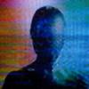 Evanantor's avatar