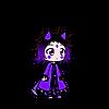 EvanArt888's avatar