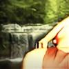 EvanBlue's avatar