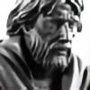 EvanCampbell's avatar