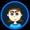Evandrines's avatar
